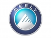 autowp.ru_geely_logo_2