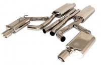 dodge-magnum-charger-billy-boat-exhaust-system-1